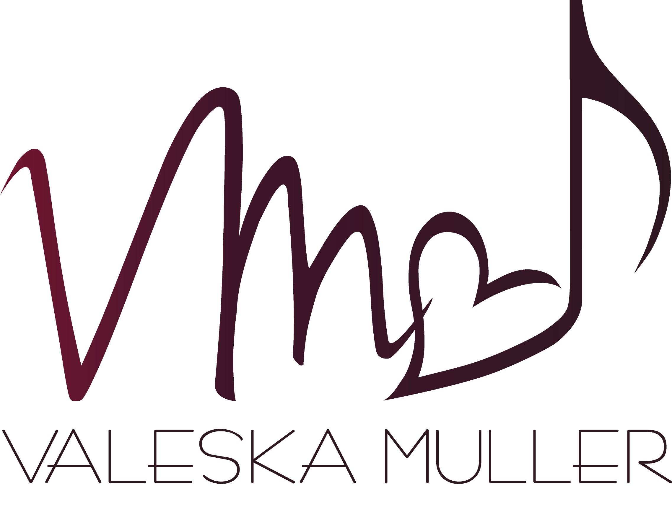 Valeska Muller